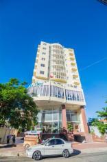 /zh-tw/spring-hotel/hotel/vung-tau-vn.html?asq=m%2fbyhfkMbKpCH%2fFCE136qbhWMe2COyfHUGwnbBRtWrfb7Uic9Cbeo0pMvtRnN5MU