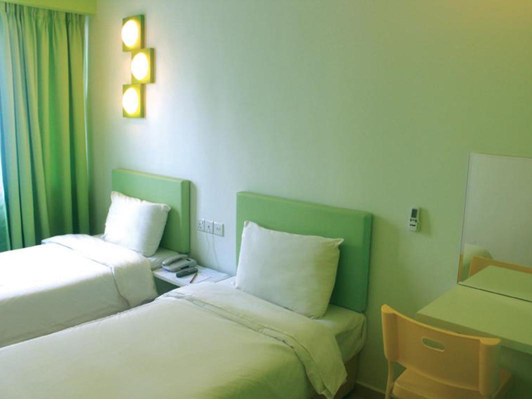 YY38ホテル4