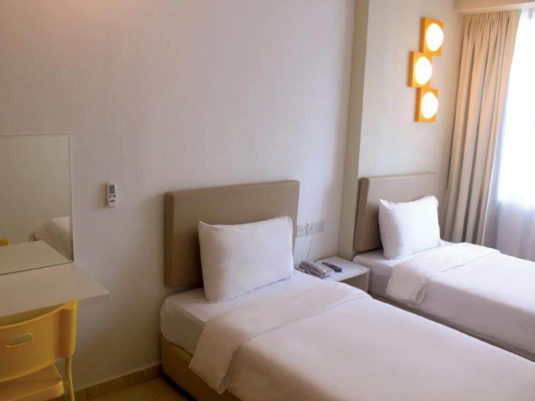 YY38ホテル5
