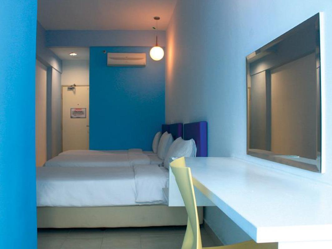 YY38ホテル6