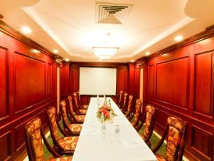 Eden Hotel Hanoi – Doan Tran Nghiep Hanoi - Meeting room