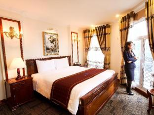 Eden Hotel Hanoi – Doan Tran Nghiep Hanoi - Guest Room