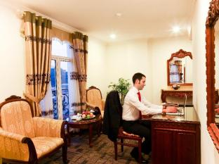 Eden Hotel Hanoi – Doan Tran Nghiep Hanoi - Executive Double room