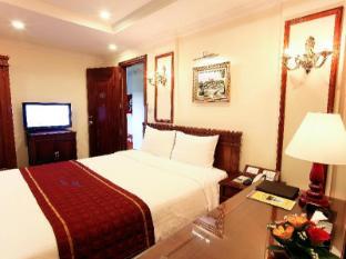 Eden Hotel Hanoi – Doan Tran Nghiep Hanoi - Standard Room