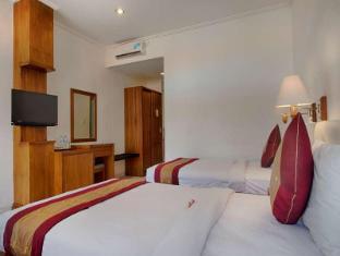 Baleka Resort Hotel and Spa