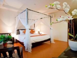 La De Bua Hotel Phuket - Gästrum