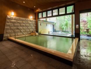 /bg-bg/nishitetsu-resort-inn-beppu/hotel/beppu-jp.html?asq=jGXBHFvRg5Z51Emf%2fbXG4w%3d%3d