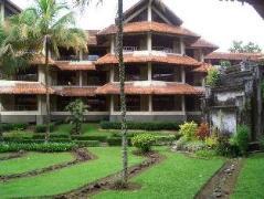 Pusako Hotel | Indonesia Hotel