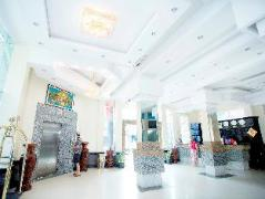 Salita Hotel Cambodia