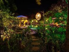 Phka Villa Hotel Cambodia