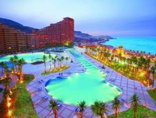 /porto-sokhna-beach-resort-spa/hotel/ain-sokhna-eg.html?asq=jGXBHFvRg5Z51Emf%2fbXG4w%3d%3d