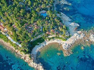 /arbatax-park-resort-cottage/hotel/tortoli-it.html?asq=jGXBHFvRg5Z51Emf%2fbXG4w%3d%3d