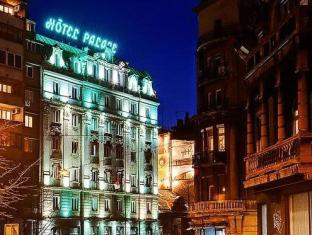 /palace-hotel/hotel/belgrade-rs.html?asq=jGXBHFvRg5Z51Emf%2fbXG4w%3d%3d