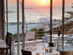 Blaauwvillage Luxury Boutique Guesthouse - South Africa Discount Hotels
