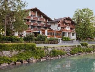/ko-kr/seehotel-bonigen/hotel/interlaken-ch.html?asq=vrkGgIUsL%2bbahMd1T3QaFc8vtOD6pz9C2Mlrix6aGww%3d