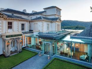 /laura-ashley-the-belsfield-hotel/hotel/windermere-gb.html?asq=jGXBHFvRg5Z51Emf%2fbXG4w%3d%3d