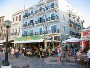 /es-es/lucia-hotel/hotel/crete-island-gr.html?asq=vrkGgIUsL%2bbahMd1T3QaFc8vtOD6pz9C2Mlrix6aGww%3d
