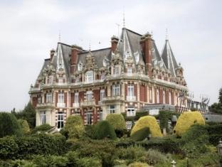 /nl-nl/chateau-impney-hotel/hotel/droitwich-gb.html?asq=jGXBHFvRg5Z51Emf%2fbXG4w%3d%3d