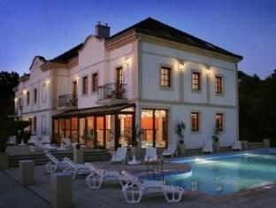 /sv-se/hotel-villa-volgy-wellness-konferencia/hotel/eger-hu.html?asq=vrkGgIUsL%2bbahMd1T3QaFc8vtOD6pz9C2Mlrix6aGww%3d