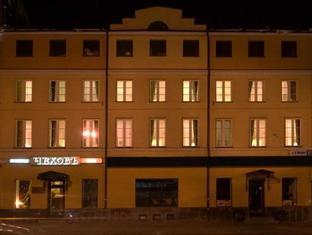 /chekhov-hotel/hotel/yekaterinburg-ru.html?asq=jGXBHFvRg5Z51Emf%2fbXG4w%3d%3d
