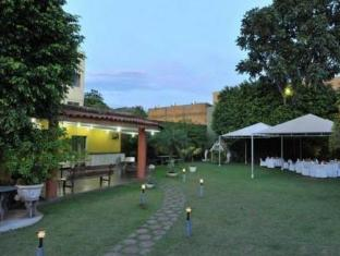 /it-it/hotel-foz-do-iguacu/hotel/foz-do-iguacu-br.html?asq=vrkGgIUsL%2bbahMd1T3QaFc8vtOD6pz9C2Mlrix6aGww%3d