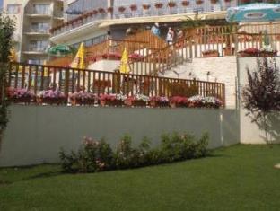 /parkhotel-golden-beach-all-inclusive/hotel/varna-bg.html?asq=jGXBHFvRg5Z51Emf%2fbXG4w%3d%3d