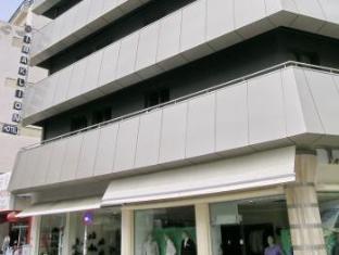 /iraklion-hotel/hotel/crete-island-gr.html?asq=vrkGgIUsL%2bbahMd1T3QaFc8vtOD6pz9C2Mlrix6aGww%3d