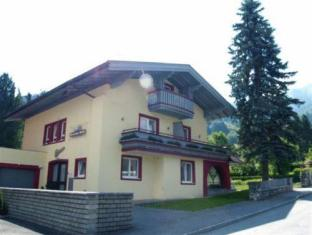 /nl-nl/mountain-motel/hotel/kaprun-at.html?asq=vrkGgIUsL%2bbahMd1T3QaFc8vtOD6pz9C2Mlrix6aGww%3d