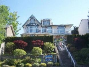 /ro-ro/ocean-breeze-executive-bed-and-breakfast/hotel/vancouver-bc-ca.html?asq=jGXBHFvRg5Z51Emf%2fbXG4w%3d%3d