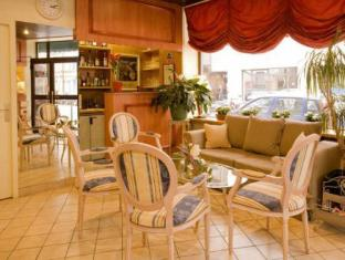/hotel-de-paris/hotel/boulogne-billancourt-fr.html?asq=jGXBHFvRg5Z51Emf%2fbXG4w%3d%3d