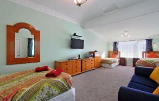 /richmond-guest-house/hotel/wellington-nz.html?asq=jGXBHFvRg5Z51Emf%2fbXG4w%3d%3d