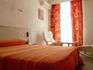 /hotel-de-paris/hotel/montpellier-fr.html?asq=jGXBHFvRg5Z51Emf%2fbXG4w%3d%3d