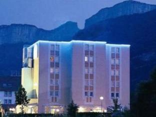 /es-es/hotel-amys-voreppe/hotel/grenoble-fr.html?asq=jGXBHFvRg5Z51Emf%2fbXG4w%3d%3d