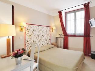 /hotel-villa-sorel/hotel/boulogne-billancourt-fr.html?asq=jGXBHFvRg5Z51Emf%2fbXG4w%3d%3d