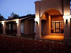 African Lodge | Cheap Hotels in Bloemfontein South Africa
