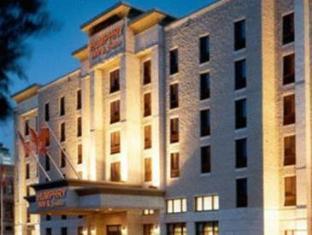 /humphry-inn-and-suites/hotel/winnipeg-mb-ca.html?asq=jGXBHFvRg5Z51Emf%2fbXG4w%3d%3d