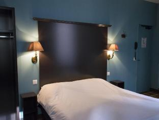 Hotel Victoria Lyon Centre Perrache Confluence