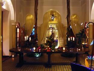 /zh-cn/riad-ayadina-spa/hotel/marrakech-ma.html?asq=m%2fbyhfkMbKpCH%2fFCE136qWww5QVuWYwdaCDZQEPwUn%2bOcqiEO7Kf0fFlBrNJrYrf