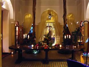 /et-ee/riad-ayadina-spa/hotel/marrakech-ma.html?asq=m%2fbyhfkMbKpCH%2fFCE136qQPaqrQ8TR4epHDskeQWkV9xbmY705VAXArEvAzTkheH