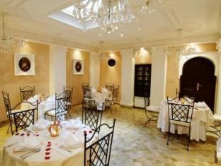/fr-fr/riad-palais-des-princesses/hotel/marrakech-ma.html?asq=m%2fbyhfkMbKpCH%2fFCE136qWww5QVuWYwdaCDZQEPwUn%2bOcqiEO7Kf0fFlBrNJrYrf