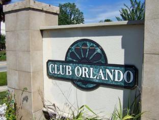 Club Orlando