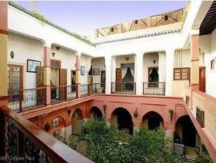 /pl-pl/riad-dar-moulay-ali/hotel/marrakech-ma.html?asq=m%2fbyhfkMbKpCH%2fFCE136qQem8Z90dwzMg%2fl6AusAKIAQn5oAa4BRvVGe4xdjQBRN