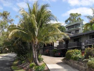 /airlie-beach-motor-lodge/hotel/whitsunday-islands-au.html?asq=jGXBHFvRg5Z51Emf%2fbXG4w%3d%3d