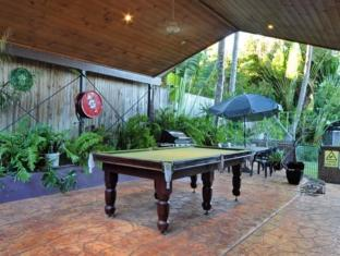 Airlie Beach Motor Lodge Whitsunday Islands - Recreational Facilities