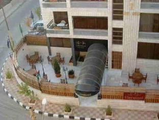 /clermont-hotel-suites/hotel/amman-jo.html?asq=5VS4rPxIcpCoBEKGzfKvtBRhyPmehrph%2bgkt1T159fjNrXDlbKdjXCz25qsfVmYT