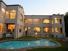 Global Village Guesthouse | Cheap Hotels in Nelspruit South Africa