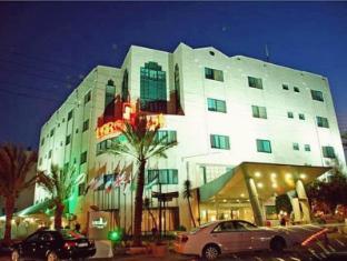 /larsa-hotel/hotel/amman-jo.html?asq=5VS4rPxIcpCoBEKGzfKvtBRhyPmehrph%2bgkt1T159fjNrXDlbKdjXCz25qsfVmYT