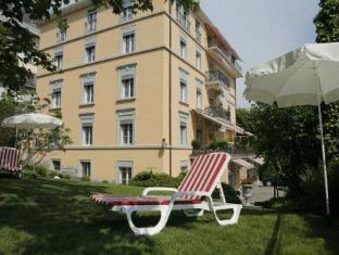 /elite/hotel/lausanne-ch.html?asq=jGXBHFvRg5Z51Emf%2fbXG4w%3d%3d