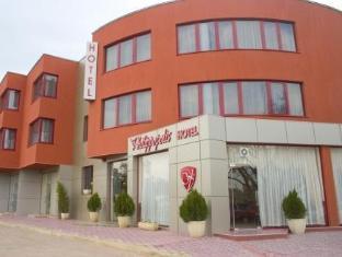/it-it/philippopolis-hotel/hotel/plovdiv-bg.html?asq=5VS4rPxIcpCoBEKGzfKvtE3U12NCtIguGg1udxEzJ7nZRQd6T7MEDwie9Lhtnc0nKViw1AnMu1JpKM9vZxUvIJwRwxc6mmrXcYNM8lsQlbU%3d