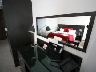 /comm-hotel/hotel/poznan-pl.html?asq=jGXBHFvRg5Z51Emf%2fbXG4w%3d%3d
